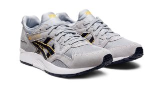 asics-gel-lyte-v-piedmont-grey-midnight-1191A267-020-release-date-00
