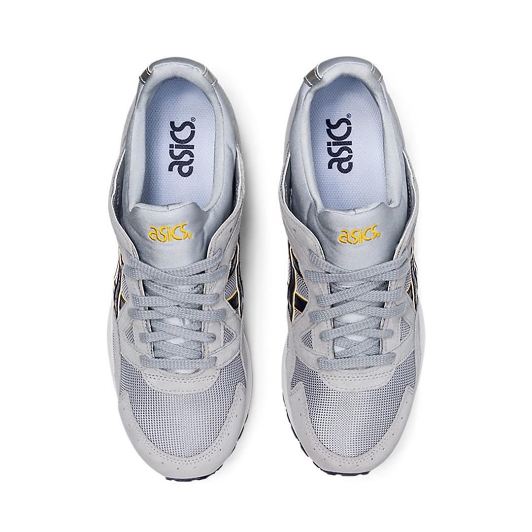 asics-gel-lyte-v-piedmont-grey-midnight-1191A267-020-release-date-03