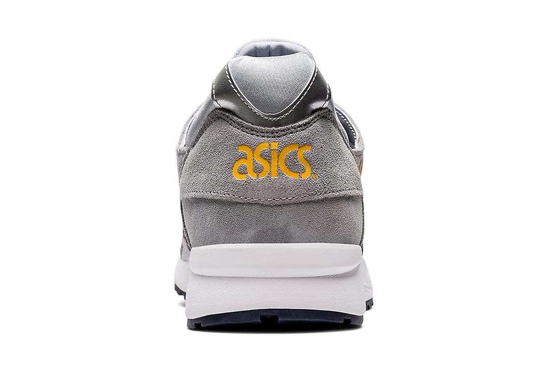 asics-gel-lyte-v-piedmont-grey-midnight-1191A267-020-release-date-05