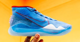 don-c-nike-kd-12-all-star-weekend-CD4982-900-release-date-00