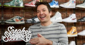 jimmy-fallon-complex-sneaker-shopping-00