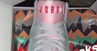 Air-jordan-7-retro-se-hare-2-neutral-grey-summit-white-pink-foam-release-date-00