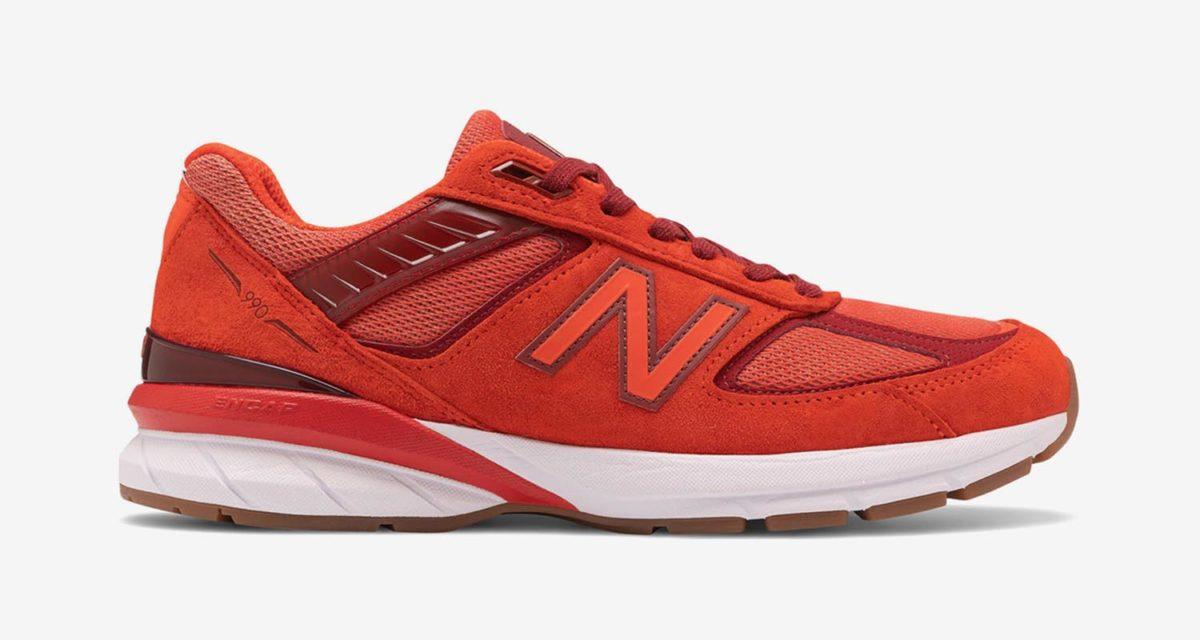 new-balance-990v5-molten-lava-M990MS5-6103-release-date-00