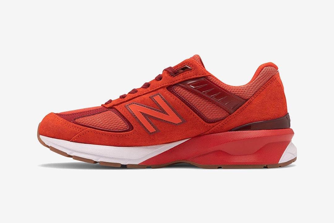 new-balance-990v5-molten-lava-M990MS5-6103-release-date-01