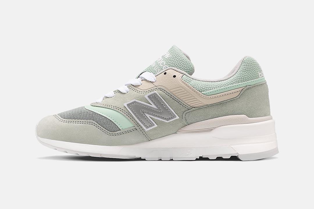 new-balance-997-mint-ML997V1-28902-01
