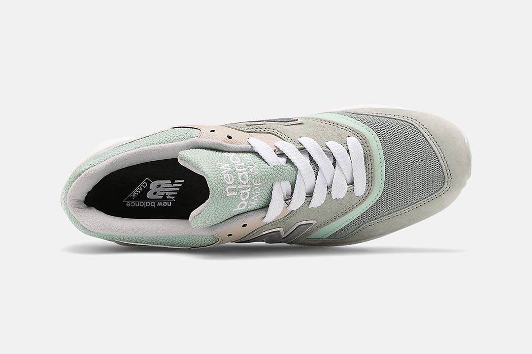 new-balance-997-mint-ML997V1-28902-02