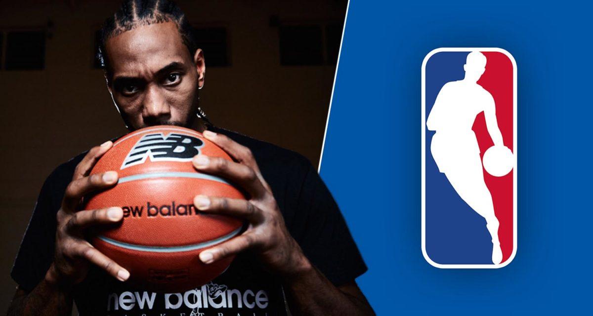 new-balance-nba-partnership-00