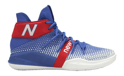 New Balance OMN1S Clippers BBOMNXCN