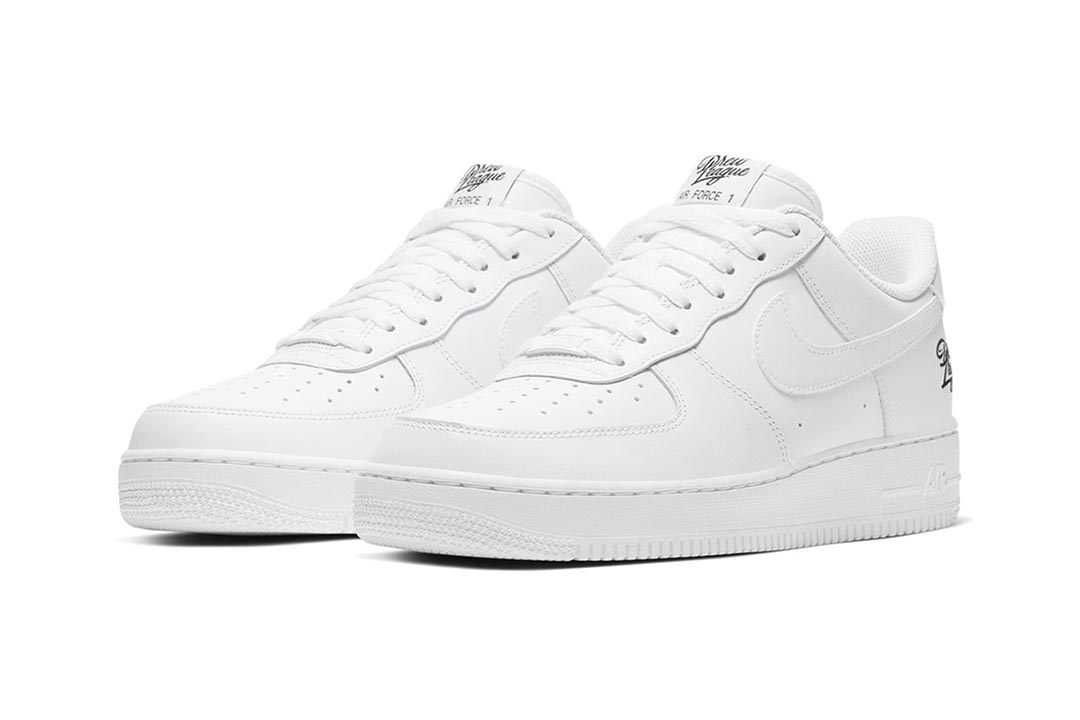 nike-air-force-1-low-drew-league-release-date-0