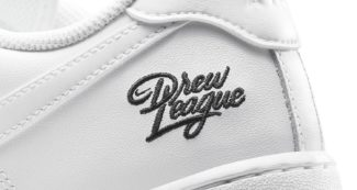 nike-air-force-1-low-drew-league-release-date-00