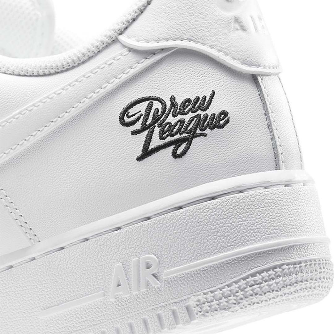 nike-air-force-1-low-drew-league-release-date-06
