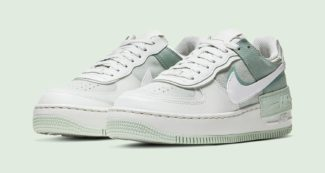 nike-air-force-1-shadow-spruce-aura-white-pistachio-frost-CW2655-001-release-date-00