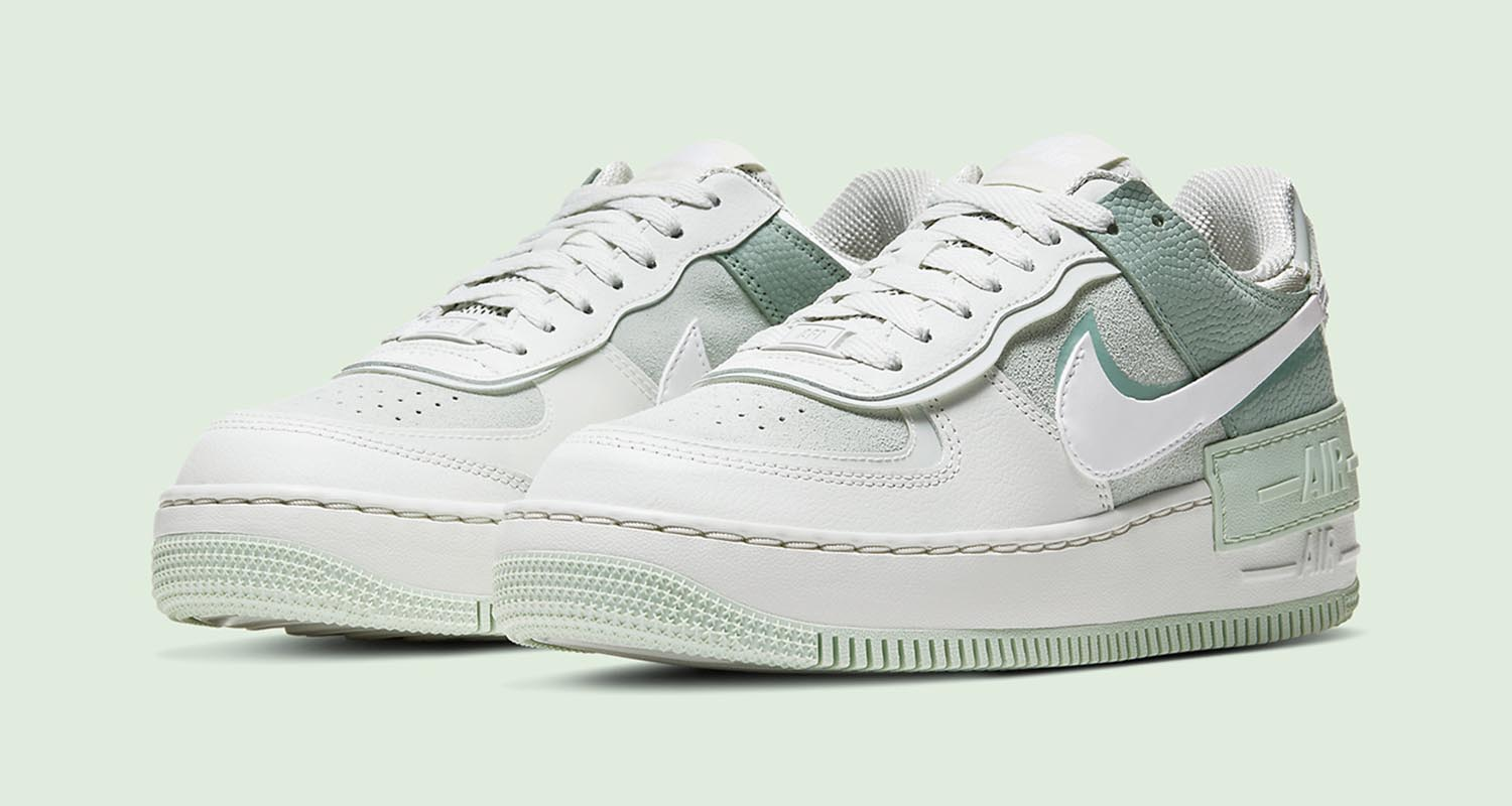 air force 1 donna aura