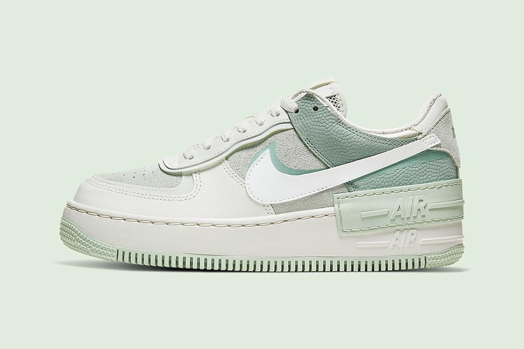 nike-air-force-1-shadow-spruce-aura-white-pistachio-frost-CW2655-001-release-date-01