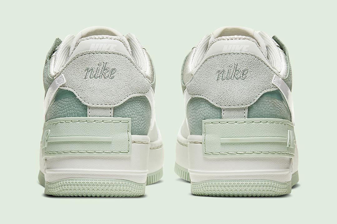nike-air-force-1-shadow-spruce-aura-white-pistachio-frost-CW2655-001-release-date-04