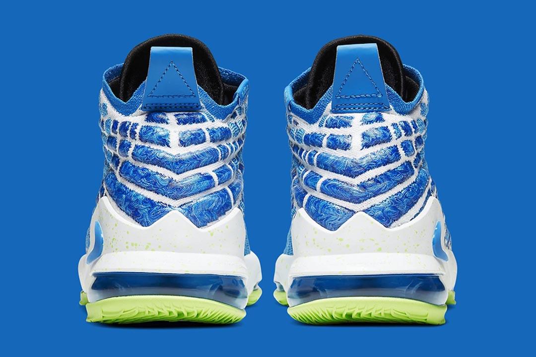 nike-lebron-17-gs-photo-blue-photo-blue-ghost-green-bq5594-434-release-date-04