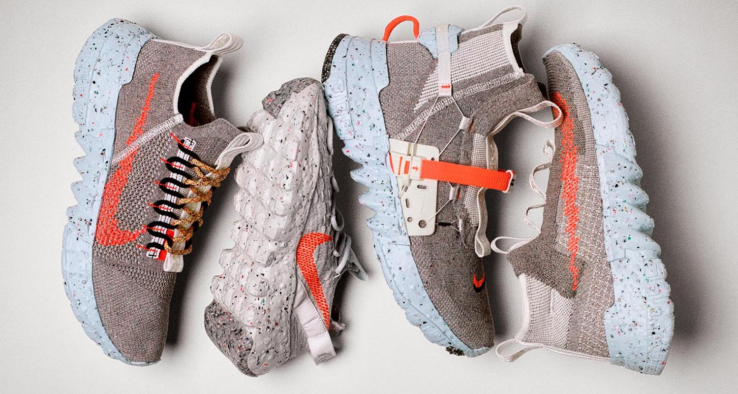 nike-space-hippie-collection-release-date-00