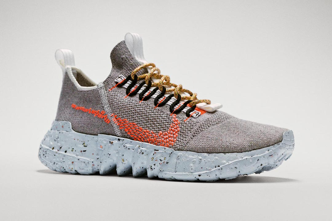nike-space-hippie-collection-release-date-03