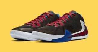 nike-zoom-freak-1-coming-to-america-employee-of-the-month-CD4962-001-release-date-00