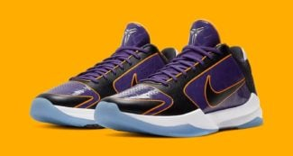 nike-zoom-kobe-5-v-protro-lakers-cd4991-500-release-date-00