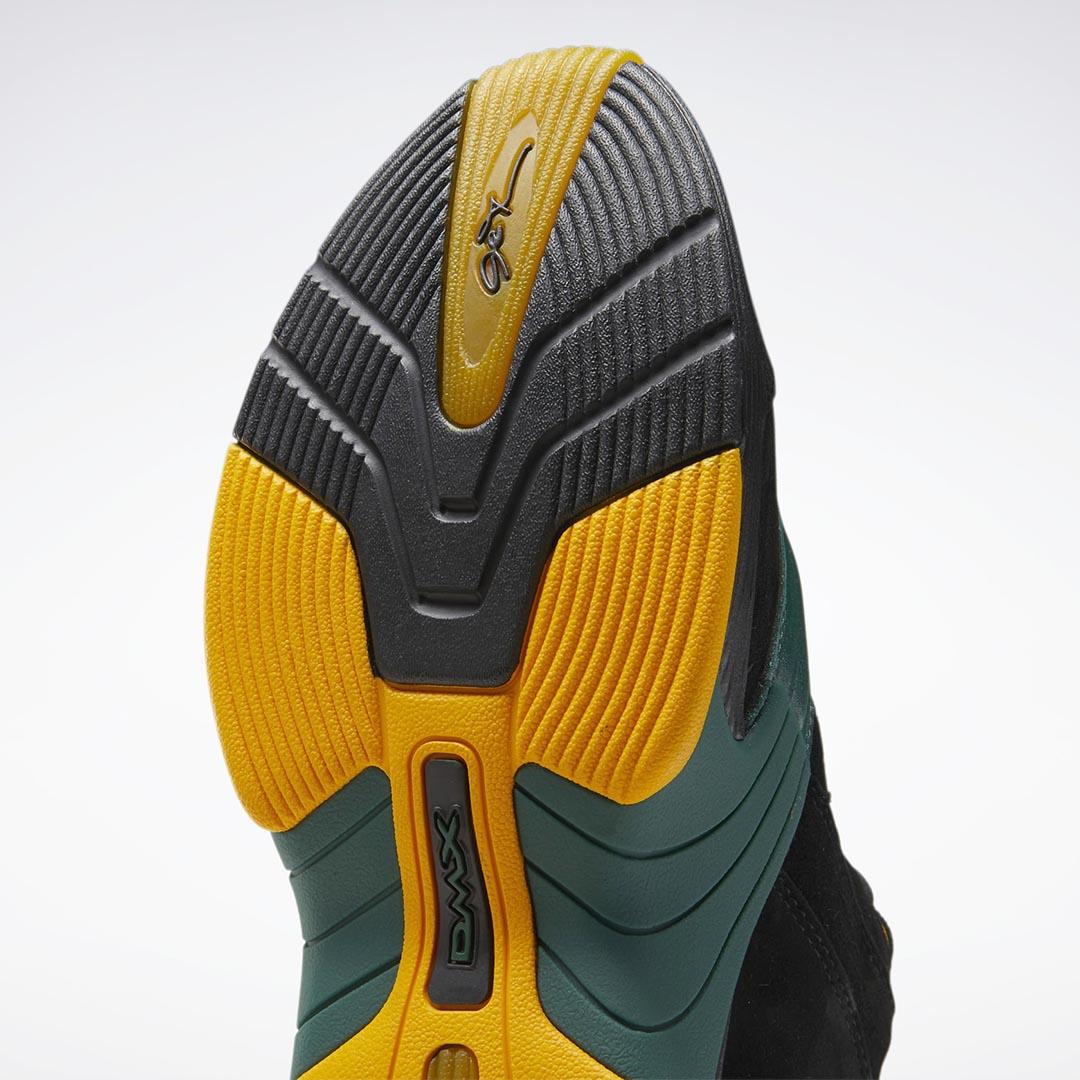 reebok-answer-v-5-bethel-high-FX7199-black-dark-green-fierce-gold-release-date-07
