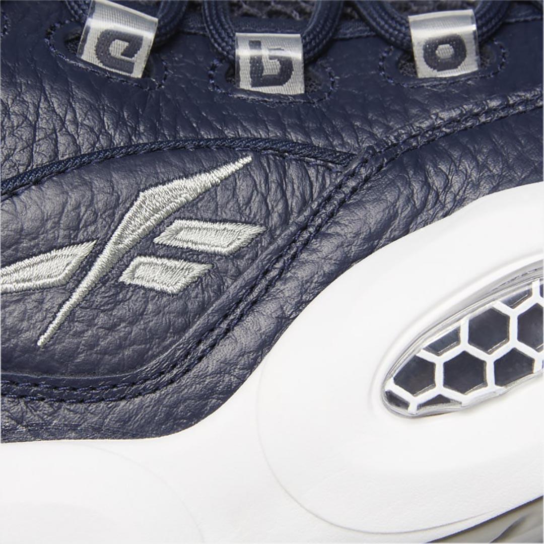 reebok-question-mid-georgetown-carbon-faux-indigo-white-FX0987-release-date-06