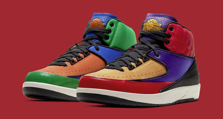 wmns-air-jordan-2-retro-multi-color-university-red-black-court-purple-CT6244-600-release-date-00