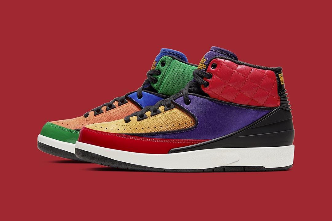 wmns-air-jordan-2-retro-multi-color-university-red-black-court-purple-CT6244-600-release-date-01