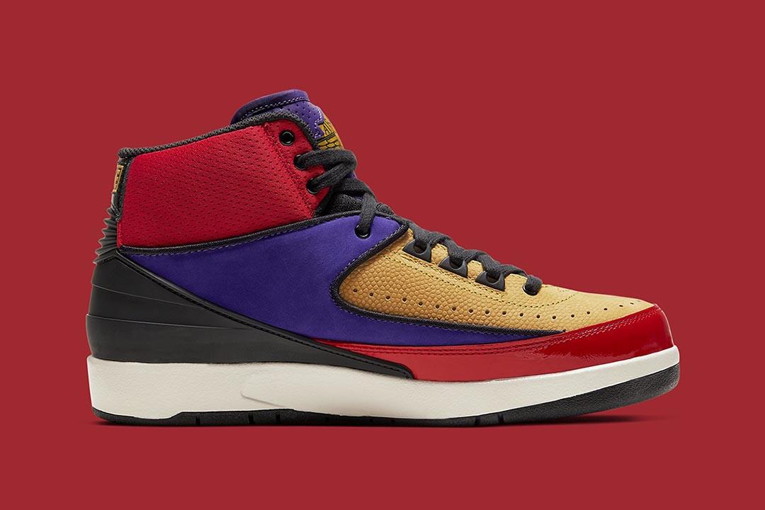 wmns-air-jordan-2-retro-multi-color-university-red-black-court-purple-CT6244-600-release-date-02