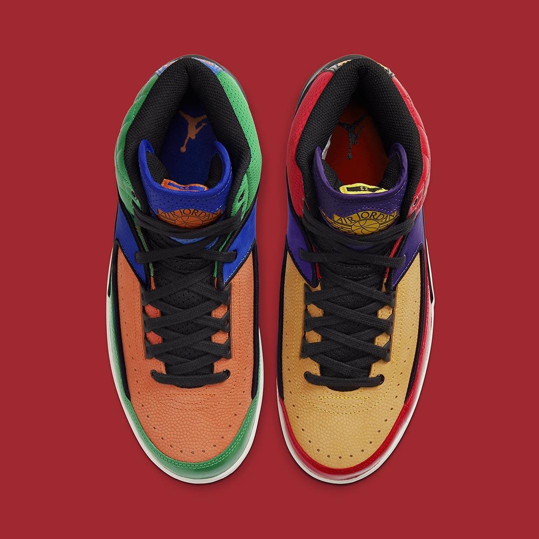 wmns-air-jordan-2-retro-multi-color-university-red-black-court-purple-CT6244-600-release-date-03
