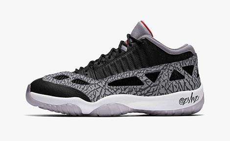 Air-Jordan-11-Low-IE-Black-Cement-919712-006-Release-Date-00