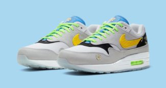 Nike-Air-Max-1-Daisy-CW6031-100-release-date-00