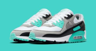 Nike-Air-Max-90-hyper-turquoise-CD0490-104-release-date-00