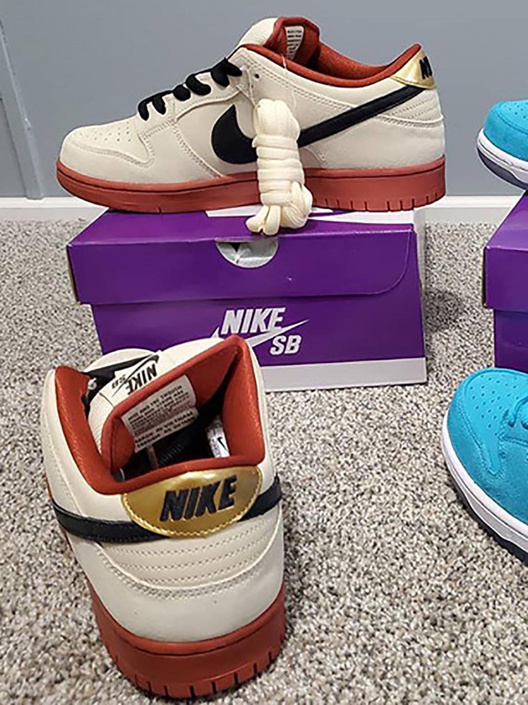 Nike-SB-Dunk-Low-muslin-Cream-Rust-Release-date-01