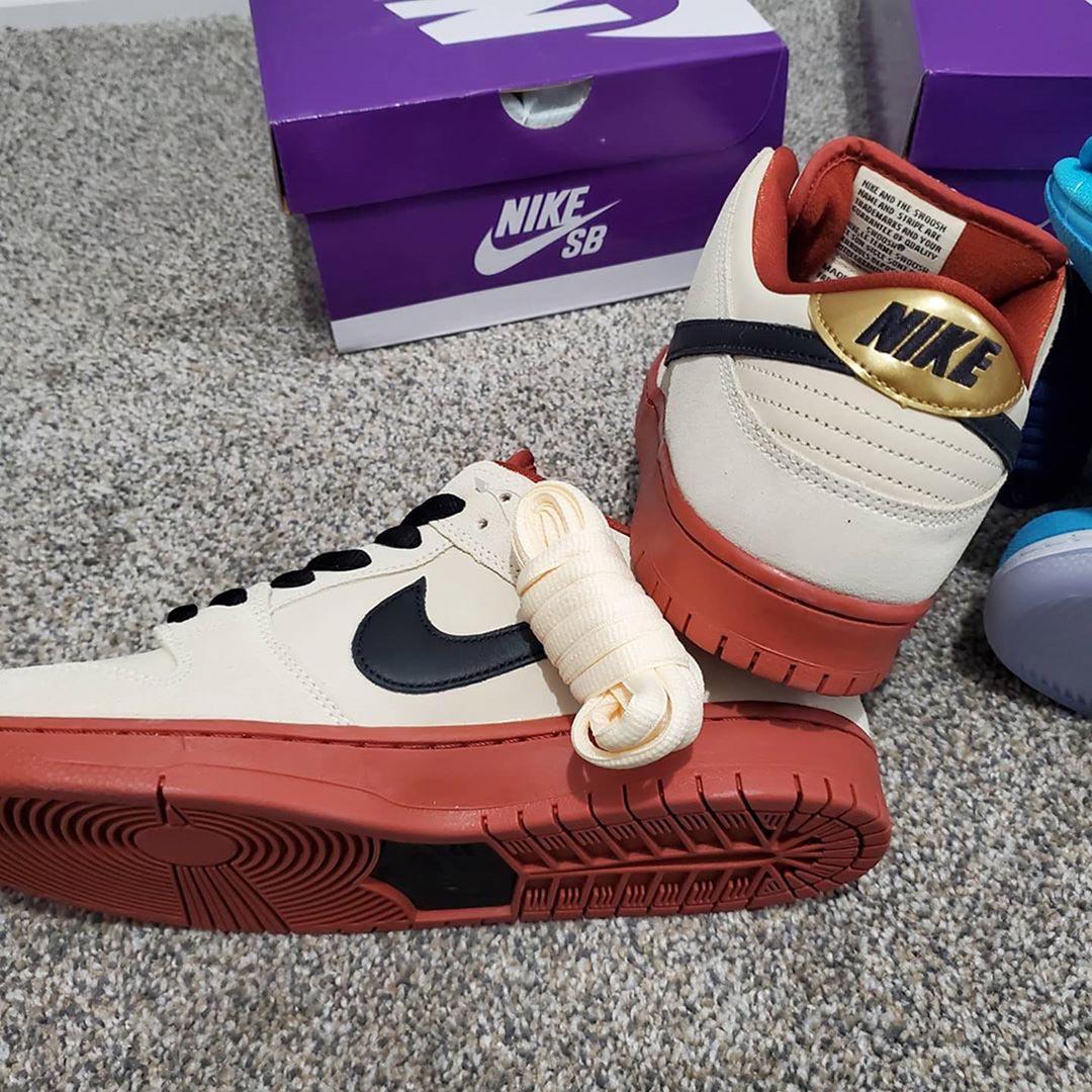 Nike-SB-Dunk-Low-muslin-Cream-Rust-Release-date-02