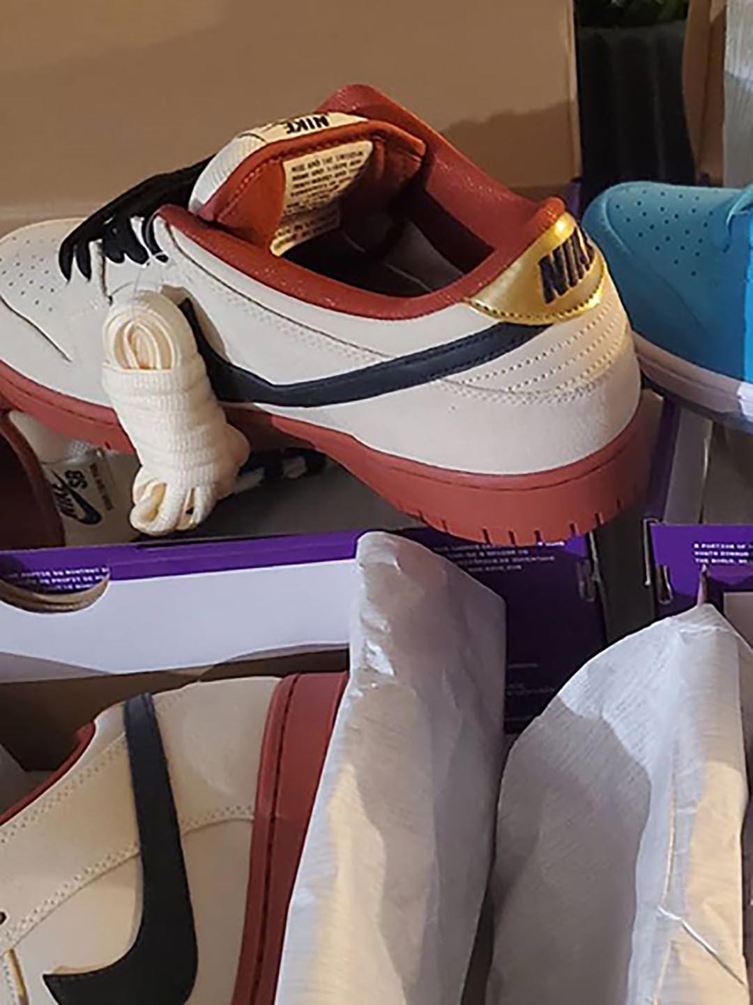 Nike-SB-Dunk-Low-muslin-Cream-Rust-Release-date-03