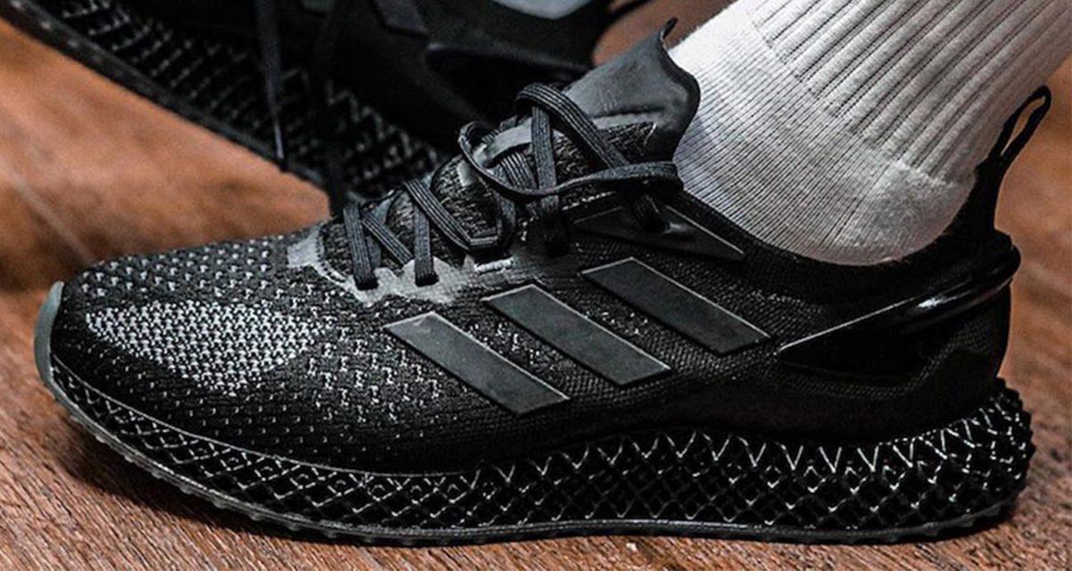 adidas-4D-Run-1-Triple-Black-Release-Date-00