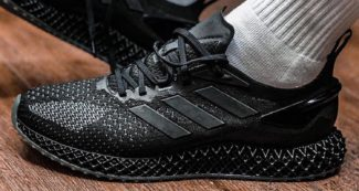 adidas-4D-Run-1-Triple-Black-Release-Date-00