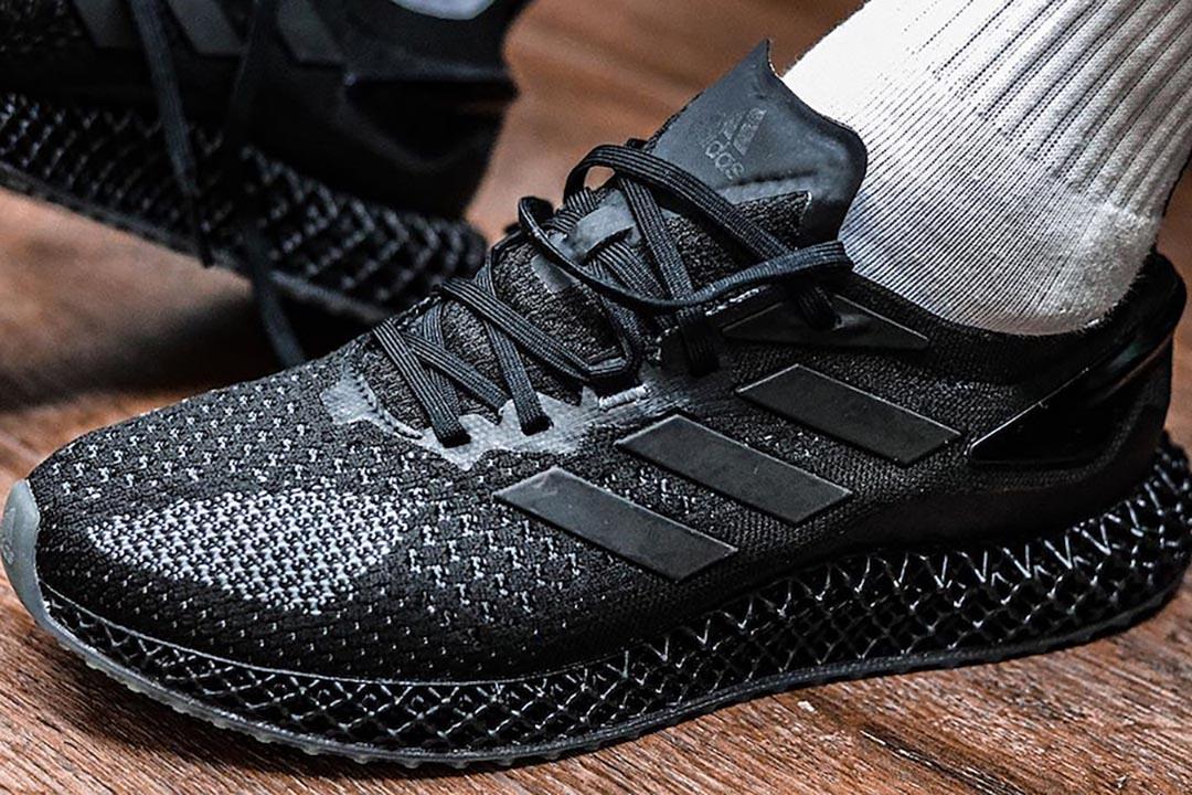 adidas-4D-Run-1-Triple-Black-Release-Date-01