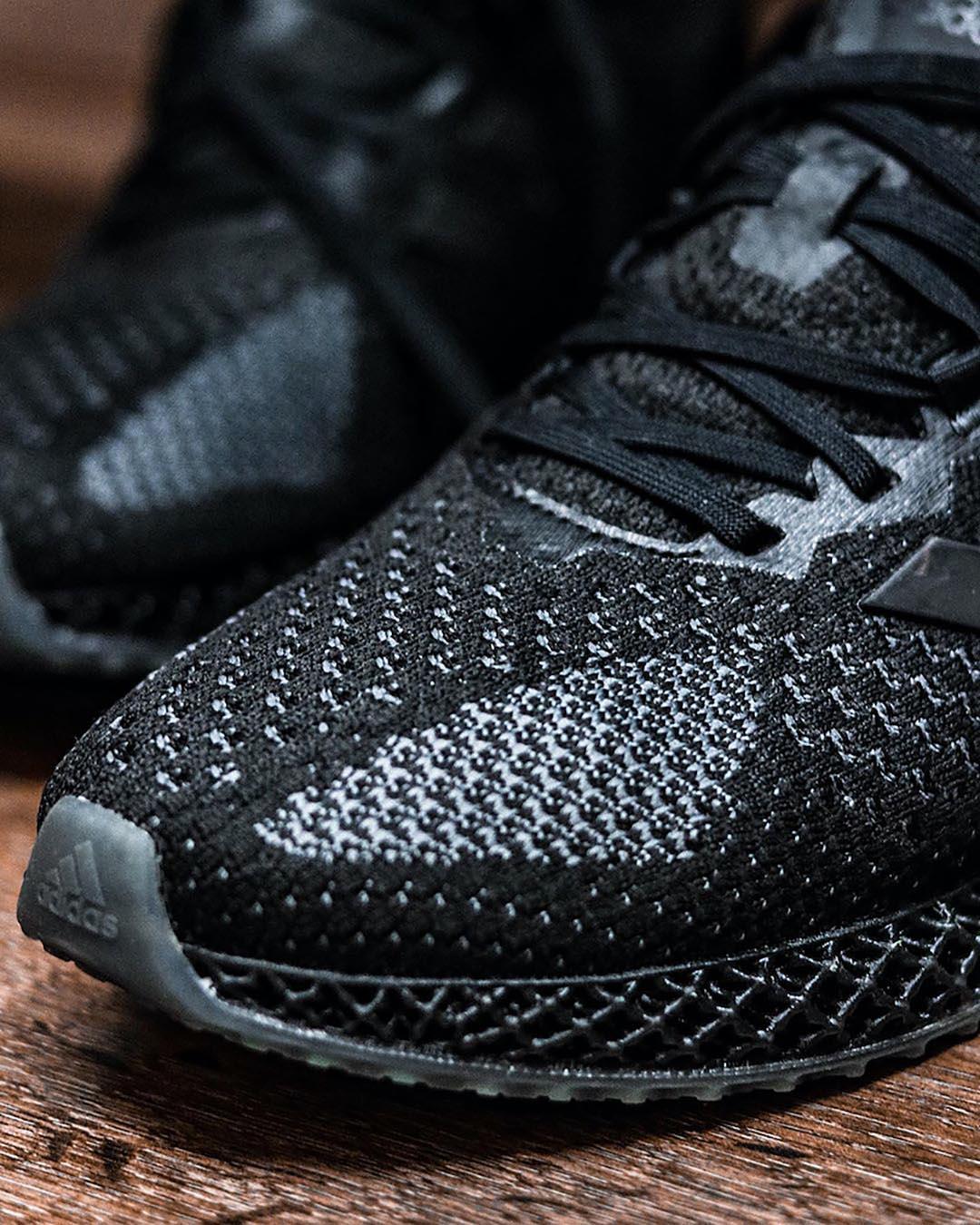 adidas-4D-Run-1-Triple-Black-Release-Date-03