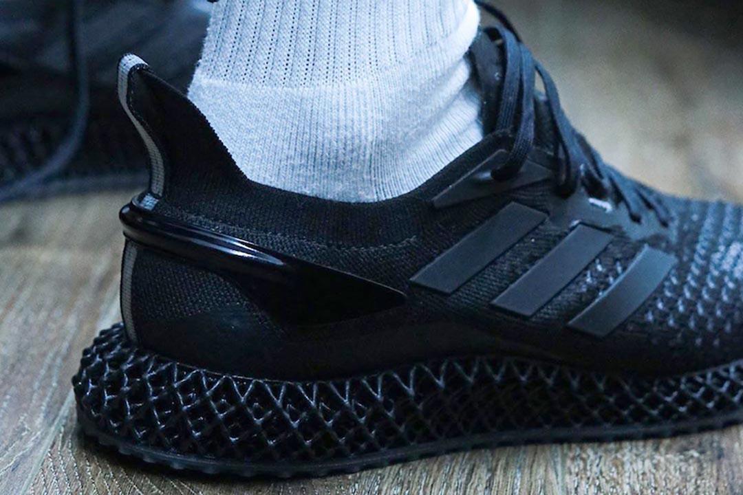 adidas-4D-Run-1-Triple-Black-Release-Date-04