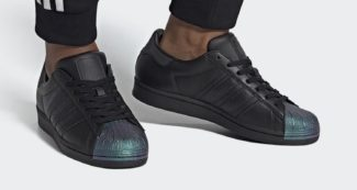 adidas-Superstar-Xeno-Shell-Toe-FW6388-Release-Date-00