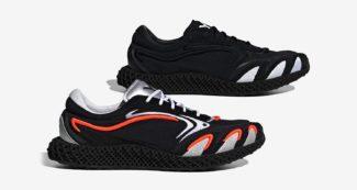 adidas-Y-3-Runner-4D-Release-Date-0