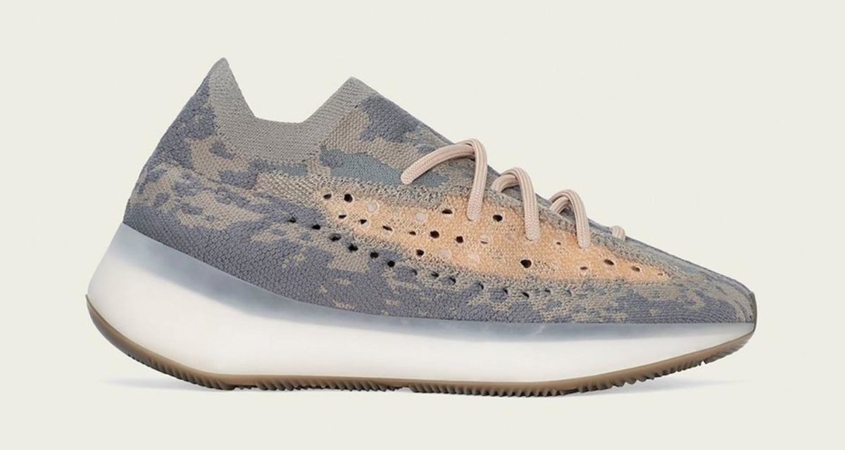 adidas-Yeezy-Boost-380-Mist-FX9764-Release-Date-00