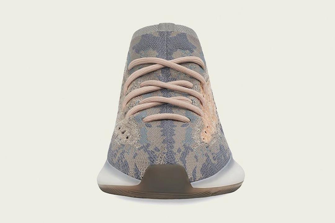 adidas-Yeezy-Boost-380-Mist-FX9764-Release-Date-02