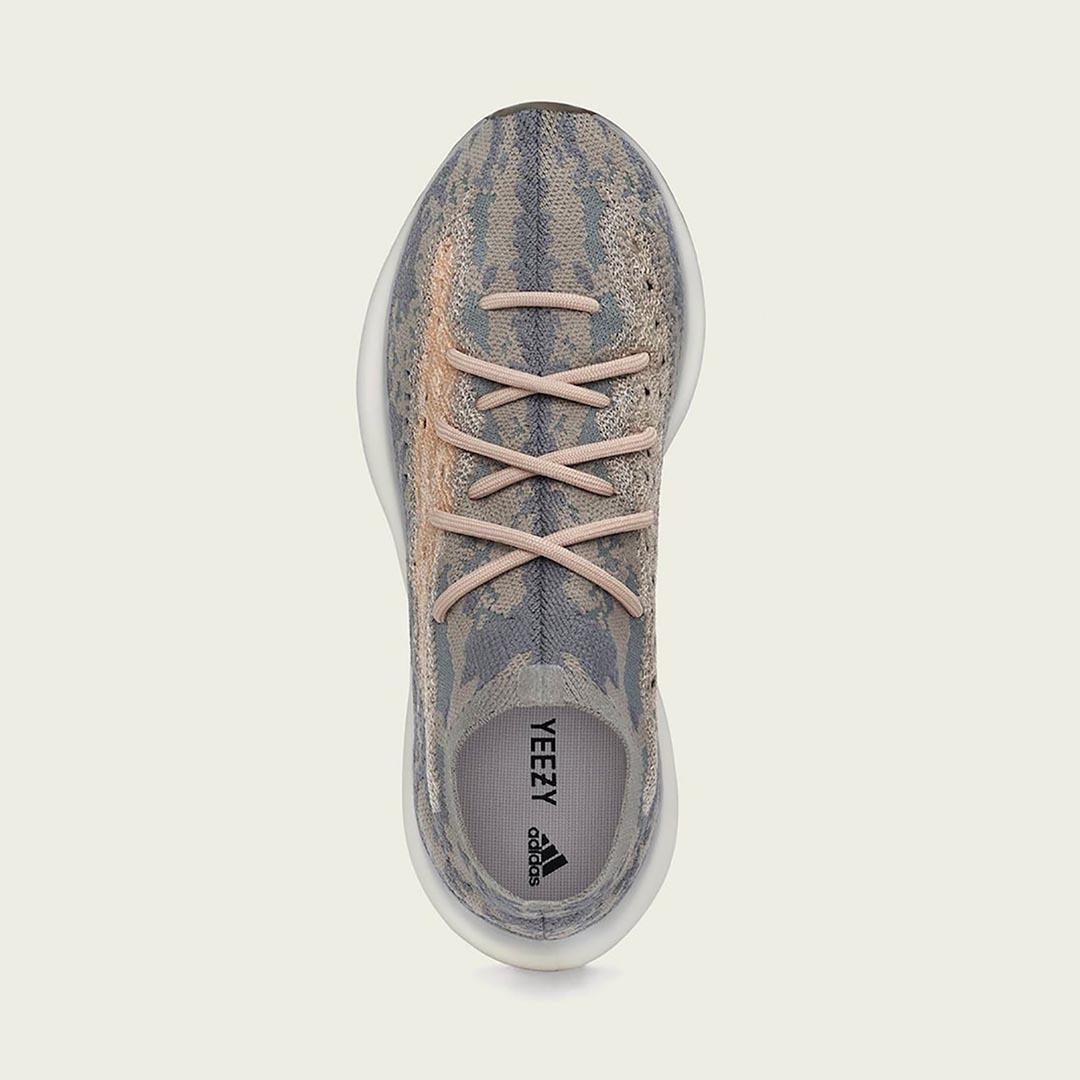 adidas-Yeezy-Boost-380-Mist-FX9764-Release-Date-03