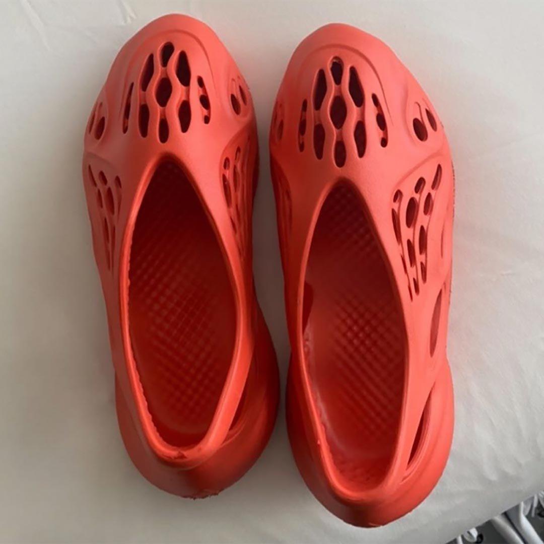 adidas-Yeezy-Foam-Runner-Clog-Orange-Red-Release-Date-02