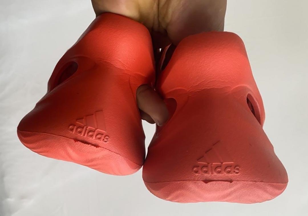 adidas-Yeezy-Foam-Runner-Clog-Orange-Red-Release-Date-03