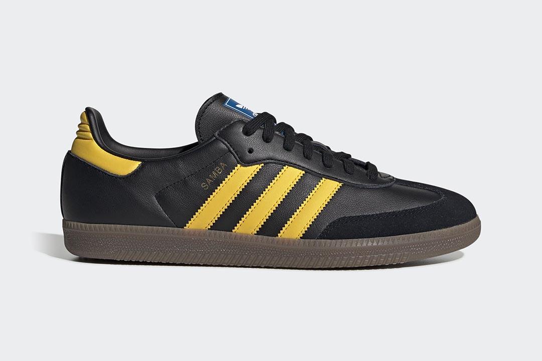 adidas-samba-og-black-yellow-eg9326-release-date-info-1