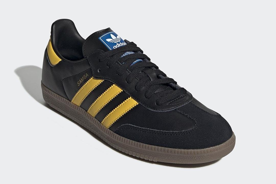 adidas-samba-og-black-yellow-eg9326-release-date-info-2